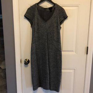 Gorgeous Banana Republic Dress - sz 6